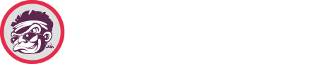 Funky Monkey Productions logo